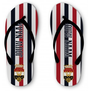 Slippers WillemII